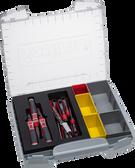 NWS 337-3 Tool Box Sortimo I-BOXX, 10 pcs.