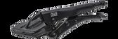 NWS 184B-11-200 Grip Pliers