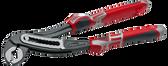 NWS 1651-69-240 Waterpump Pliers ClassicPlus