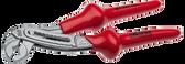 NWS 1651-43-300 Waterpump Pliers ClassicPlus