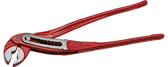 NWS 1651-11R-300 Waterpump Pliers ClassicPlus
