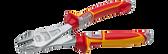 NWS 137-49-VDE-150 Heavy Duty Side Cutter
