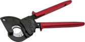 NWS 047-350 Cable Cutter