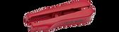 NWS 715 Combination Coax-Stripper
