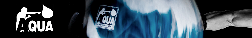 Aqua Punch Bags UK