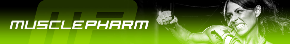 musclepharm-978x150.jpg