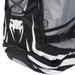 Venum Challenger Xtreme Backpack Bag Black/Grey