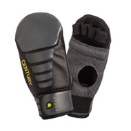 Century Brave Bag Mitts Black/Grey