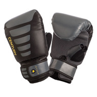 Century Brave Bag Gloves Black/Grey