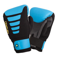 Century Brave Neoprene Mens Bag Gloves Black/Blue