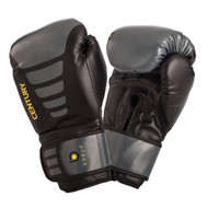 Century Brave Mens Boxing Gloves Black/Grey