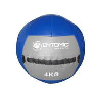 Bytomic Wall Ball 4kg