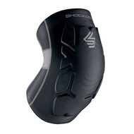 Shock Doctor Knee/Elbow Guard