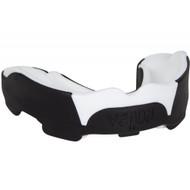 Venum Predator Mouth Guard Black/White