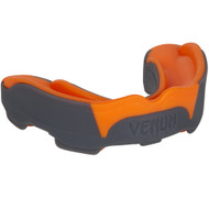 Venum Predator Mouth Guard Orange/Grey