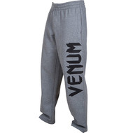 Venum Giant 2.0 Mens Joggers Grey