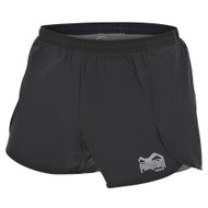 Phantom Eclipse Ladies Shorts Black