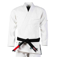 Tatami Fightwear The Tank 950gsm Mens BJJ Gi White