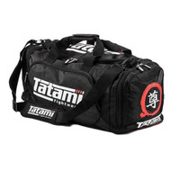 Tatami Fightwear Meiyo Large Gear Bag
