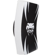 Venum Absolute Kick Shield Black/White