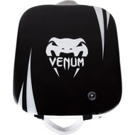 Venum Absolute Square Kick Shield