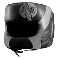 Hayabusa Tokushu Regenesis Boxing Head Guard