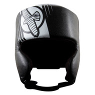 Hayabusa Ikusa Recast Head Guard Black