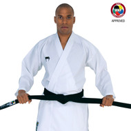 Venum WKF Approved Elite Kumite Karate Gi