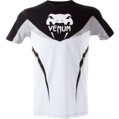 Venum Shockwave 3.0 White/Black
