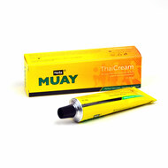 N848 MUAY Thai Boxing Analgesic Cream