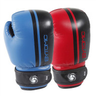 Bytomic Hydro-Mesh Kids 4oz Boxing Gloves
