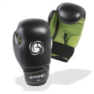 Bytomic Performance Youth 8oz Boxing Gloves