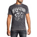 Affliction Bushmaster Crewneck T-Shirt