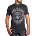 Affliction Wabash T-Shirt