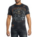 Affliction AC Outback T-Shirt