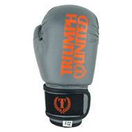 Triumph United Keiki 6oz Boxing Gloves
