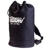 Tatami Fightwear Gi Material Backpack