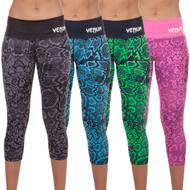 Venum Ladies Fusion Leggings