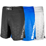 Bad Boy Legacy 3.0 Fight Shorts