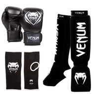 Venum Contender Thai Boxing Bundle