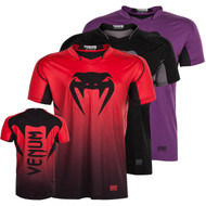 Venum Hurricane X-Fit T-Shirt