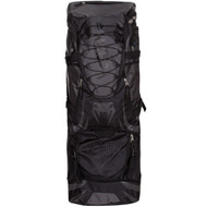 Venum Challenger Extreme Backpack Black