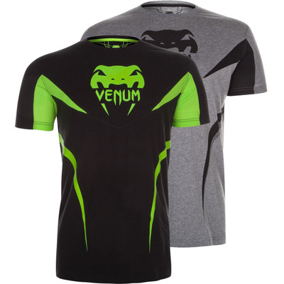Venum Shockwave 3 T-Shirt