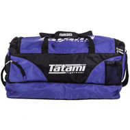 Tatami Fightwear Super Kit Bag
