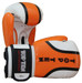 Top Ten Ralley Boxing Gloves Orange