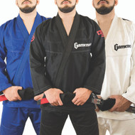 Gameness Elite BJJ Gi