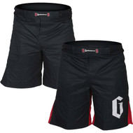 Gameness Strike Shorts