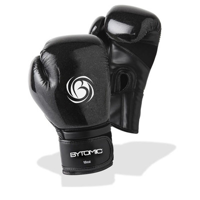 Bytomic Sparkle Ladies Boxing Gloves