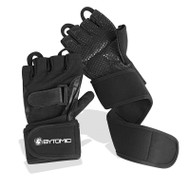 Bytomic Fitness Weight Training Gloves