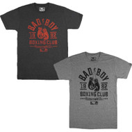 Bad Boy Boxing Club T-Shirt